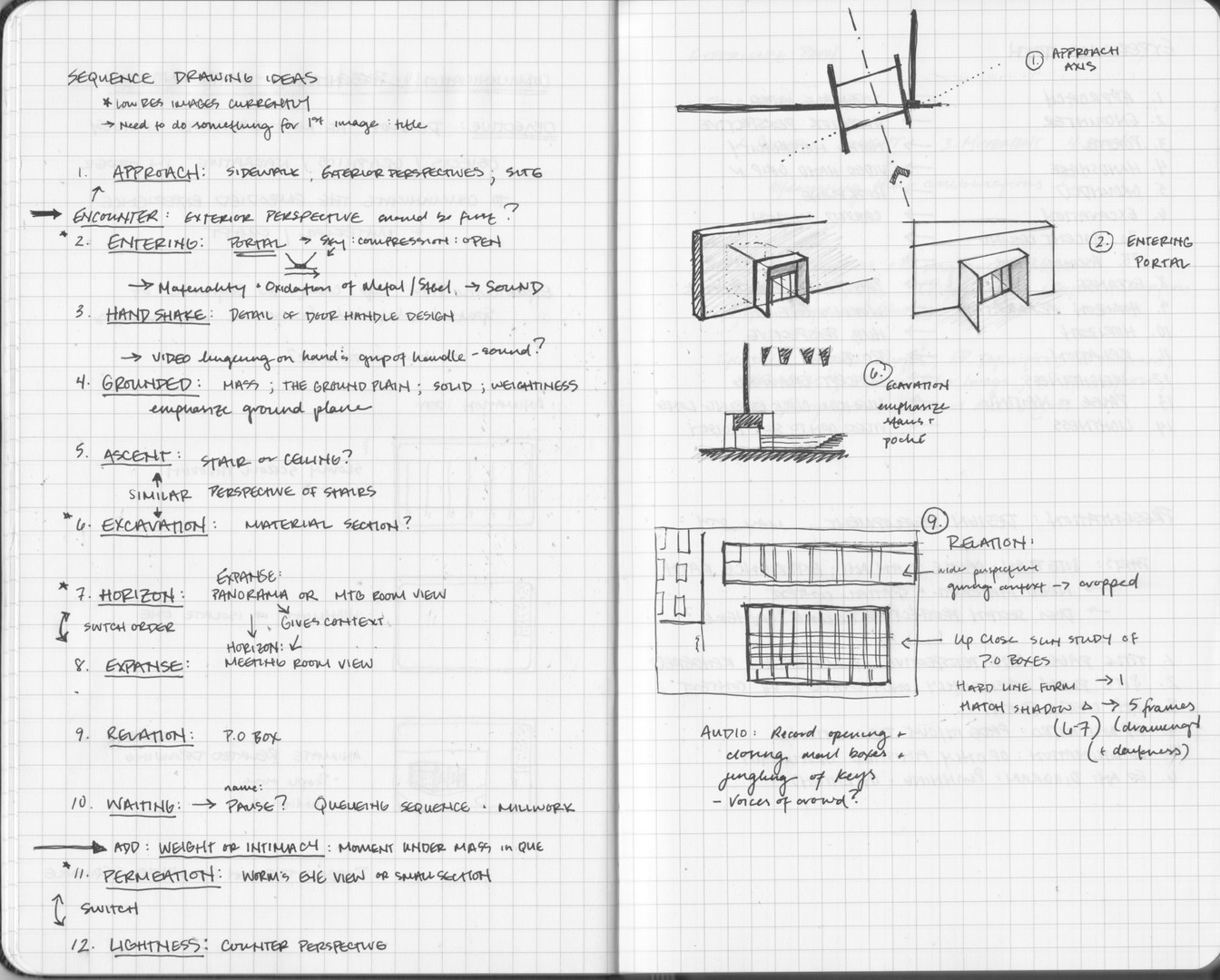 sketchbook 8 ep planning.jpeg