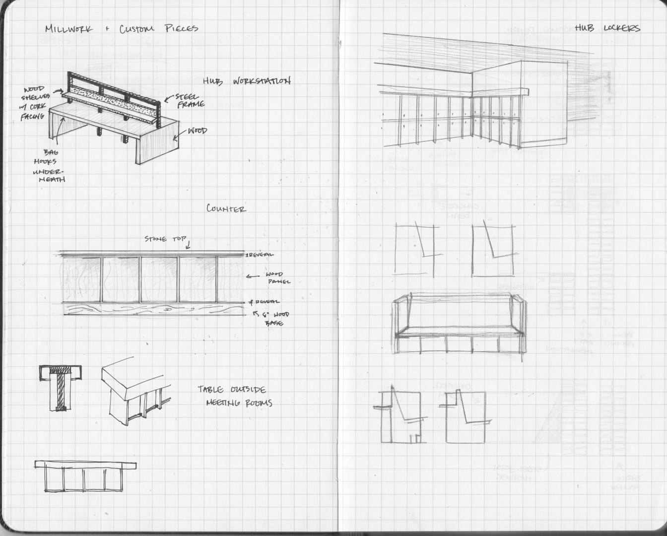 sketchbook 5 millwork.jpeg