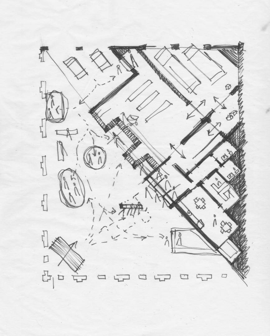 sketchbook 9 mini plan 10.jpeg