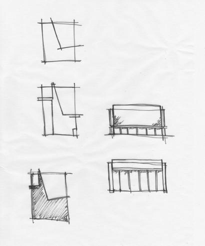 seating sketch 1.jpeg