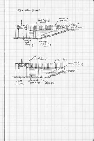 sketchbook staircase.jpeg