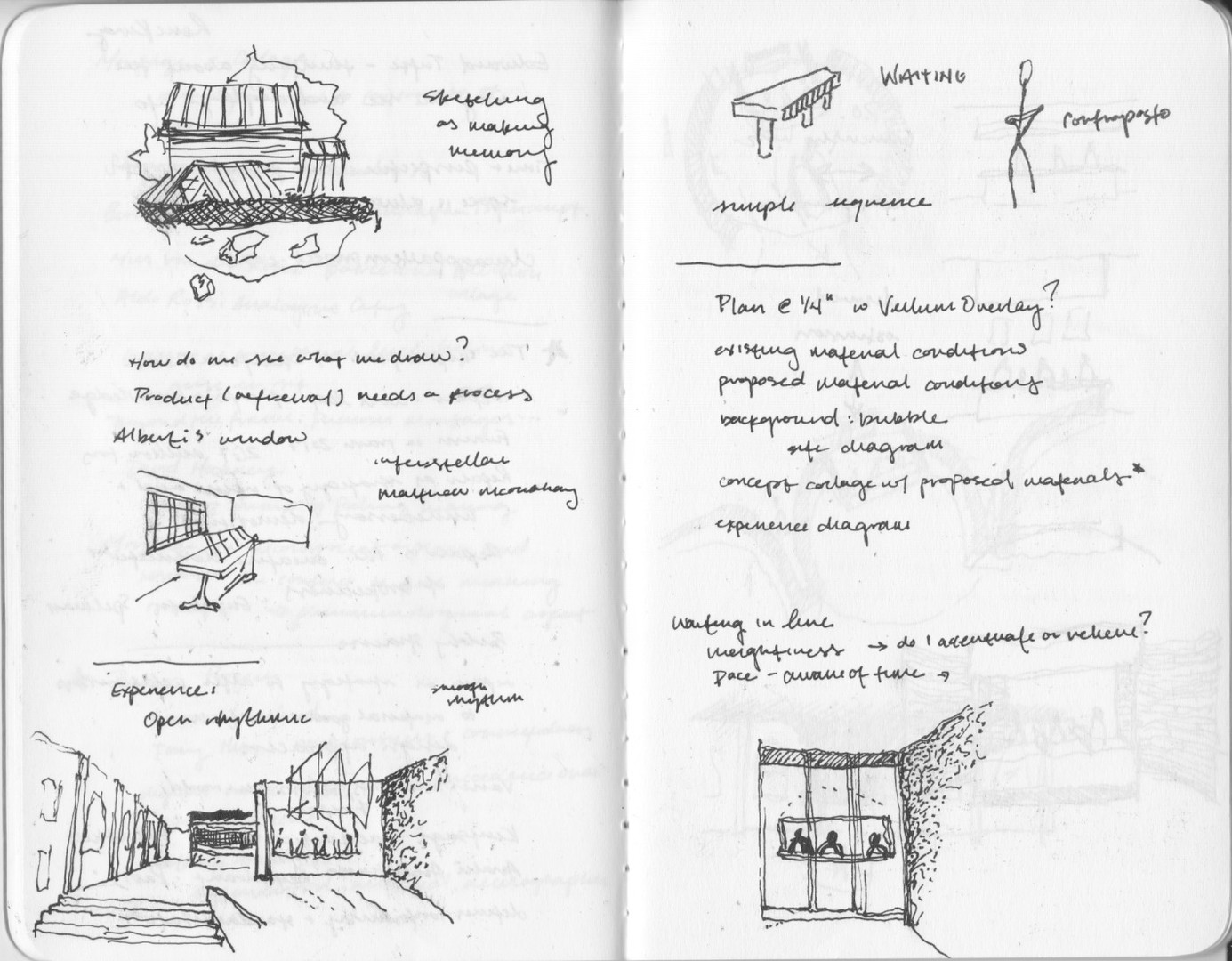 sketchbook 10 mini moleskine 1.jpeg