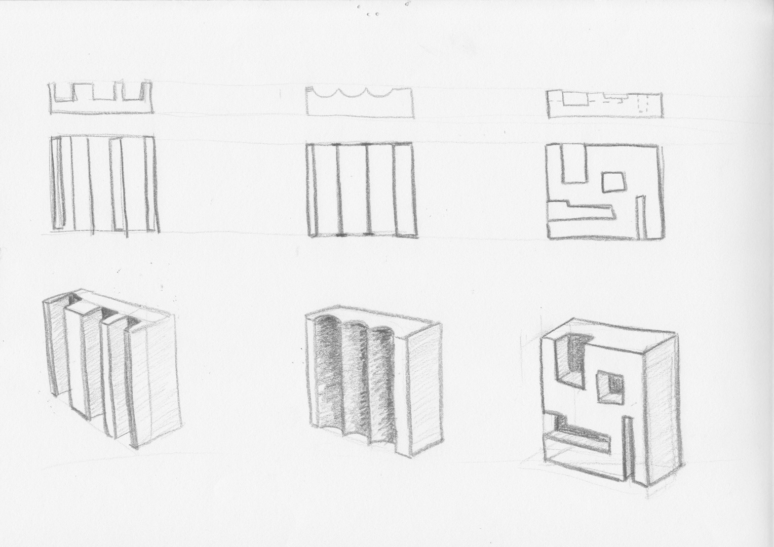 Relief Sketches.jpeg