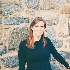 Lisa Patusky