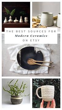 Modern-Ceramics-on-Etsy.jpg