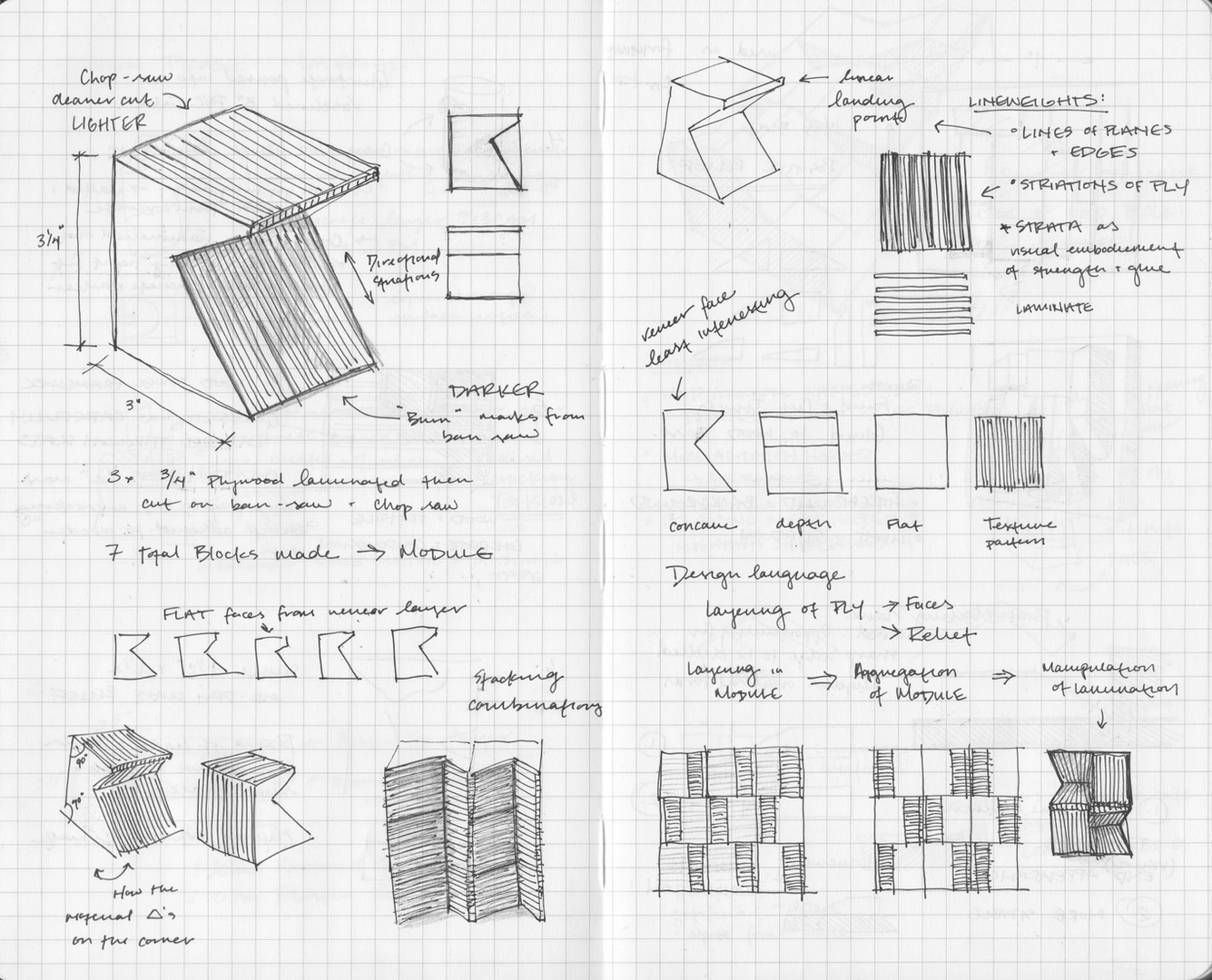 Thesis Sketchbook 1.jpeg