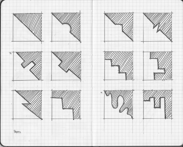 sketchbook 3 partis.jpeg