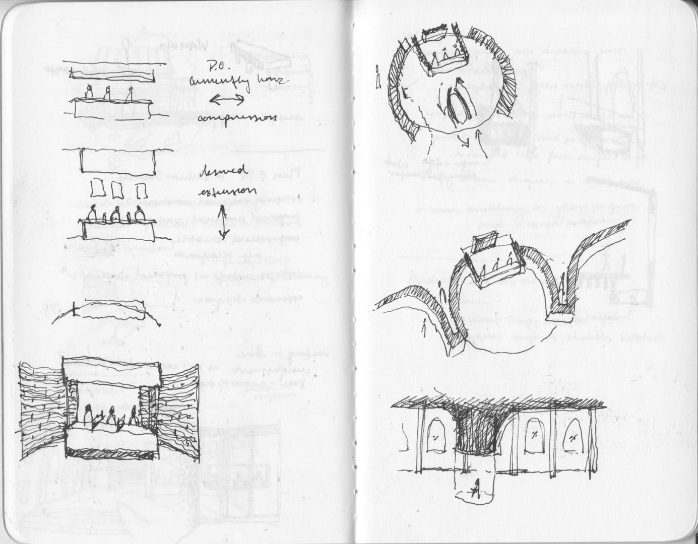 sketchbook 10 mini moleskine 2.jpeg