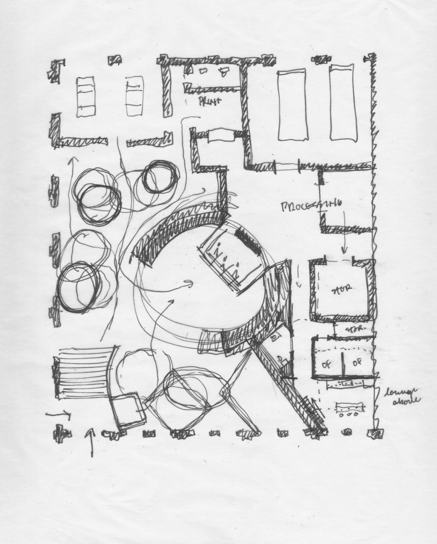 sketchbook 9 mini plan 7.jpeg