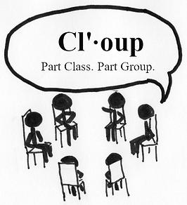Cloup Logo Mockup 3.png