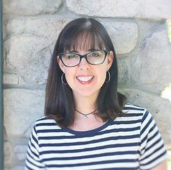 Stacy%20Foley%20headshot_edited.jpg