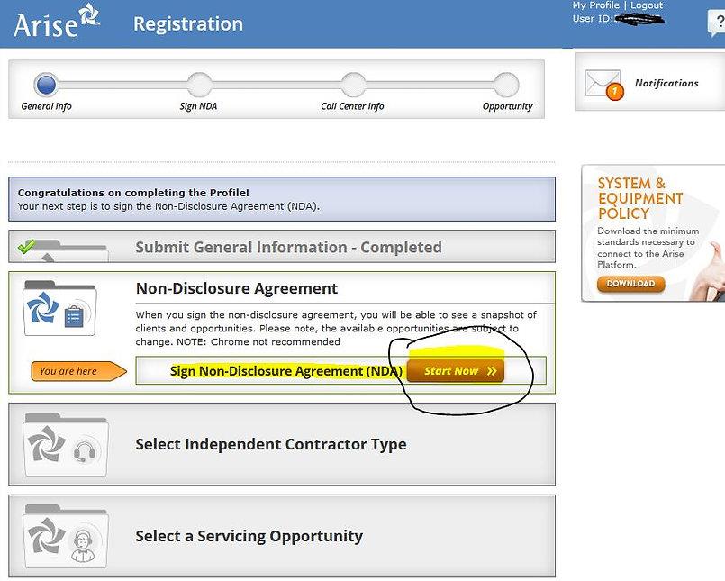 sign the nda.JPG