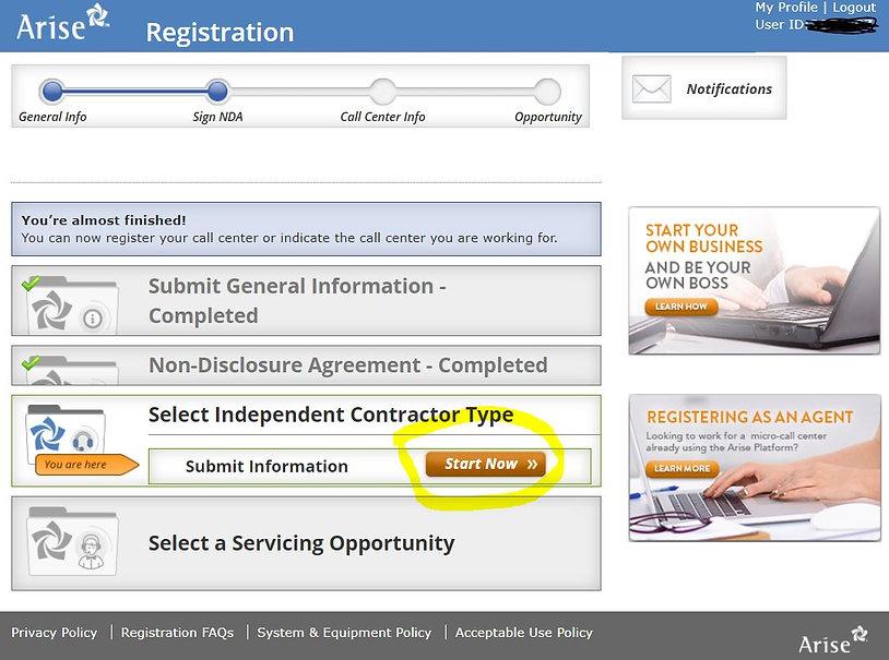 select contractor type.JPG