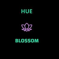 hue blossom.png