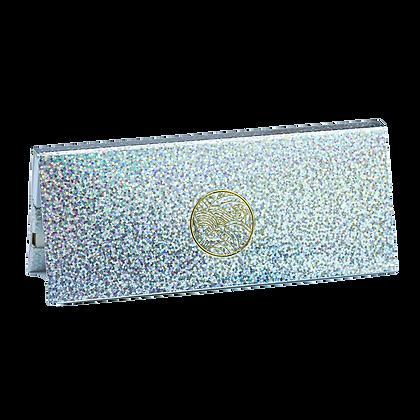 Z's Glitterama Papers