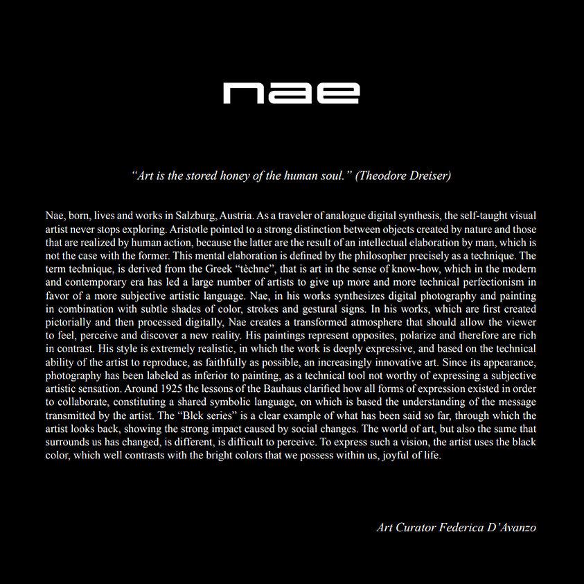 NAE_MADS_Curator.jpg