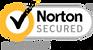 symantec-norton-seal-aboutssl_100x.png