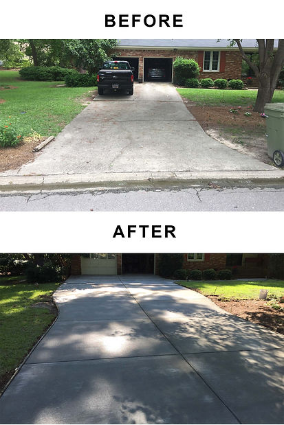 before-after-driveway-replacement.jpg