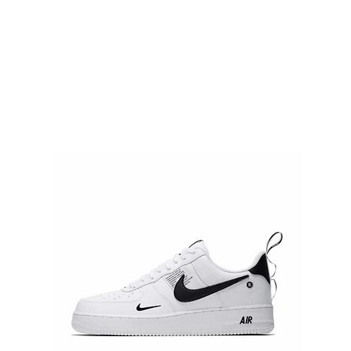 Nike Air Force Lv 8 Utility