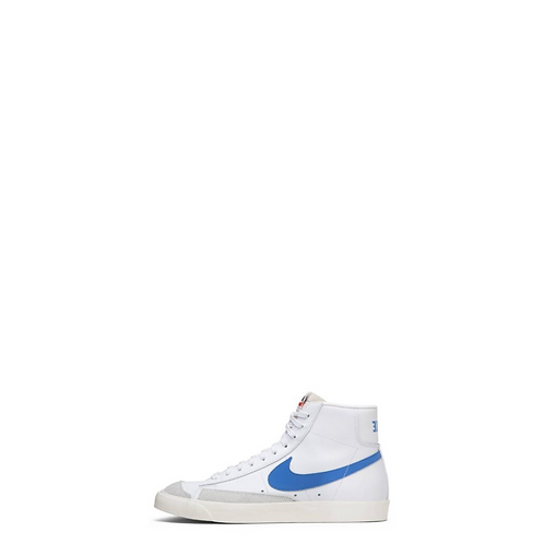 Nike Blazer Mid 77 pacific blue