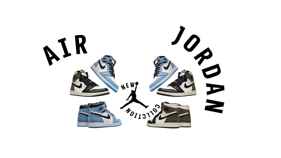 AIR JORDAN.png