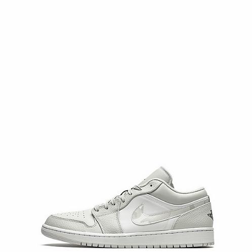 Nike Air Jordan 1 Low Camo