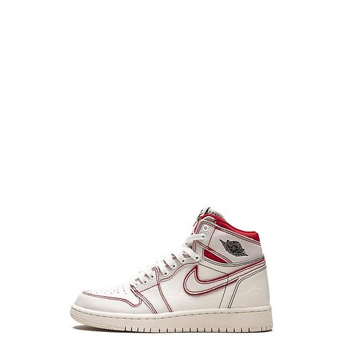 Nike Air Jordan 1 Retro Phantom