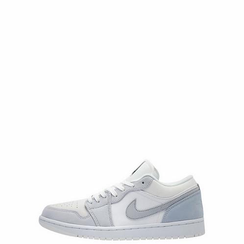 Nike Air Jordan 1 Low Paris