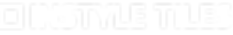 Instyle logo horizontal white on black_o