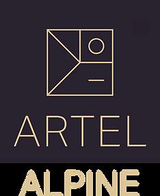 ARTEL_Logo_ALPINE.png
