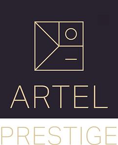 ARTEL_Logo_Prestige_RGB.png