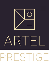 ARTEL PRESTIGE logo