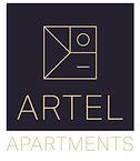 ARTEL_APARTMENTS airbnb.jpg