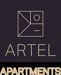 ARTEL_Logo_APARTMENTS.png
