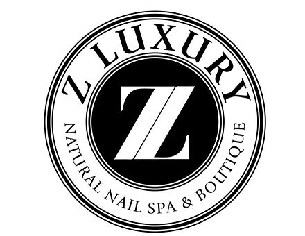 Z%20LUXURY_FINAL_BLK-03_edited.jpg