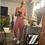 Thumbnail: Sexy Racerback Yoga Set