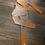 Thumbnail: Long Sleeve Yoga Set