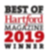 best-of-hartford.png