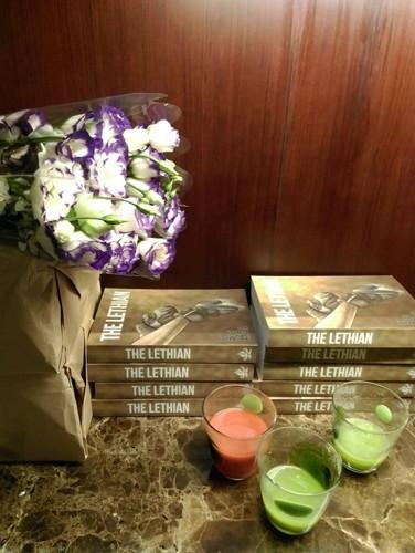 FlowersBooks.jpg