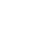 parceiros-batendo-palmas.png
