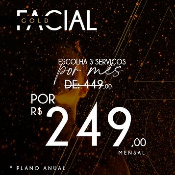 GOLD_FACIAL_PROMO.png