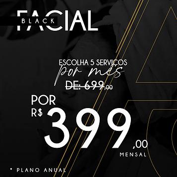 BLACK_FACIAL_PROMO.png