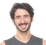 Daniel Moreira.jpg