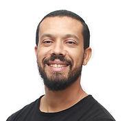 André Santana.jpg
