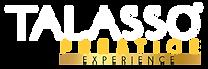 TALASSO PRESTIGE EXPERIENCE.png