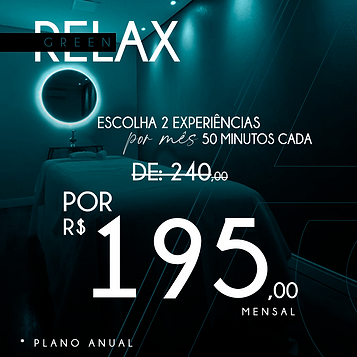 GREEN_RELAX_PROMO.png