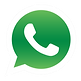 logo-whatsapp-1024.png