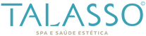 Talasso_Logo_Prancheta 1.png