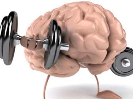 Dicas para exercitar o seu cérebro
