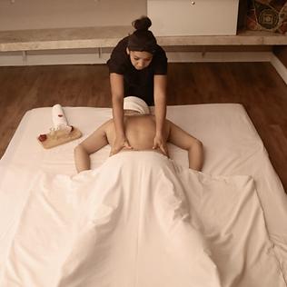 massagem_3.png